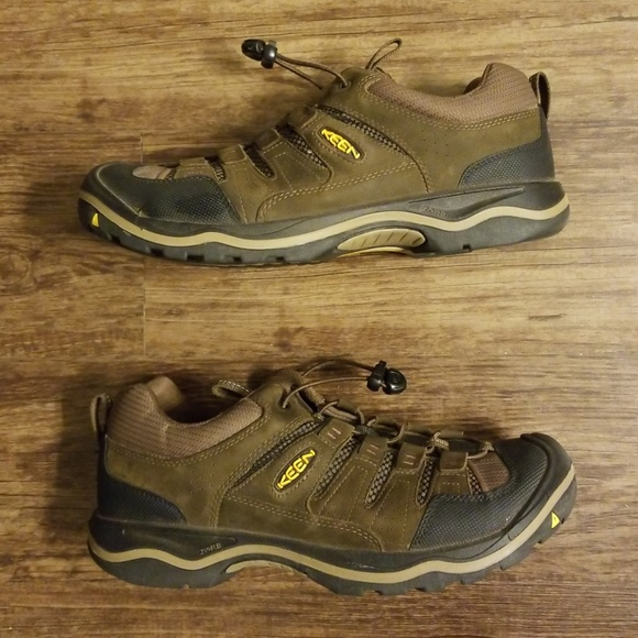 96b371f606 Keen Other - Keen Rialto Traveler Hiking Shoes